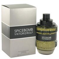http://img.fragrancex.com/images/products/sku/large/spi5ozm.jpg