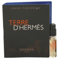 http://img.fragrancex.com/images/products/sku/large/THVSPP.jpg