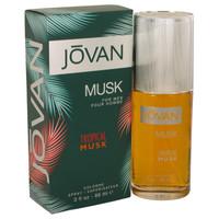 http://img.fragrancex.com/images/products/sku/large/jovtrm3ozm.jpg