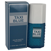 http://img.fragrancex.com/images/products/sku/large/taxblu34m.jpg
