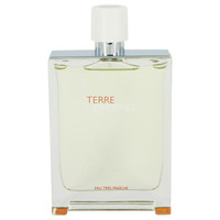http://img.fragrancex.com/images/products/sku/large/tdh42trf.jpg