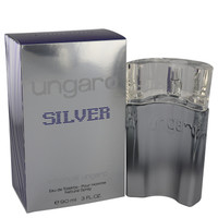 http://img.fragrancex.com/images/products/sku/large/ungsil3ozm.jpg
