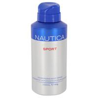http://img.fragrancex.com/images/products/sku/large/nvs5ozbsm.jpg