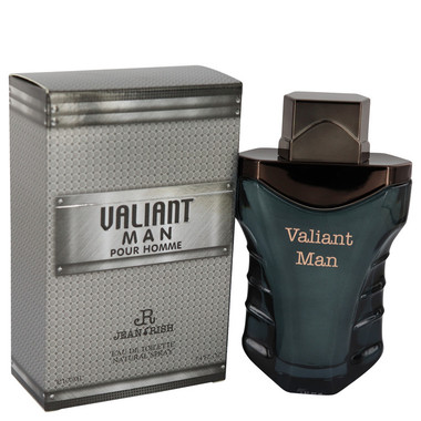 http://img.fragrancex.com/images/products/sku/large/valm34jr.jpg