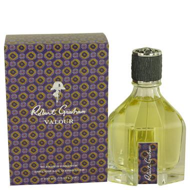 http://img.fragrancex.com/images/products/sku/large/RG34EM.jpg