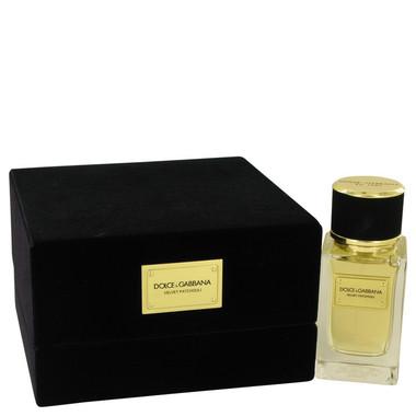 http://img.fragrancex.com/images/products/sku/large/dgvp16m.jpg