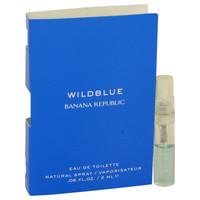 http://img.fragrancex.com/images/products/sku/large/BRWBVS.jpg