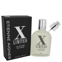 http://img.fragrancex.com/images/products/sku/large/xlimea42.jpg