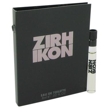 http://img.fragrancex.com/images/products/sku/large/ZIVSM.jpg