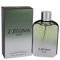 http://img.fragrancex.com/images/products/sku/large/zzmil34.jpg