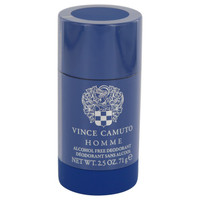 Vince Camuto Homme by Vince Camuto 2.5 oz Deodorant Stick for Men