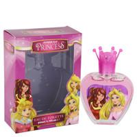 Junior Elf Fairytale Princess by Disney 1.7 oz Eau De Toilette Spray for Women