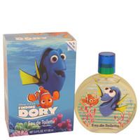 Finding Dory by Disney 3.4 oz Eau De Toilette Spray for Women