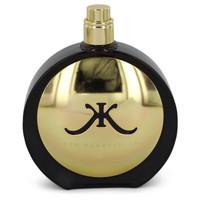Kim Kardashian Gold by Kim Kardashian 3.4 oz Eau De Parfum Spray (Tester) for Women