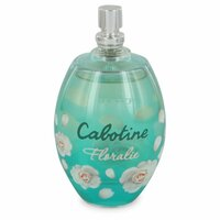 Cabotine Floralie by Parfums Gres 3.4 oz Eau De Toilette Spray (Tester) for Women