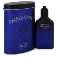 Faconnable Royal by Faconnable 1.7 oz Eau De Parfum Spray for Men