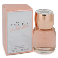 Endless Wonder by Aeropostale 2 oz Eau De Parfum Spray for Women