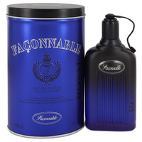 Faconnable Royal by Faconnable 3.4 oz Eau De Parfum Spray for Men