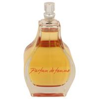 Montana Parfum De Femme by Montana 3.3 oz Eau De Toilette Spray (Tester) for Women