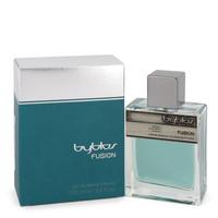Byblos Fusion by Byblos 3.4 oz Eau De Parfum Spray for Men