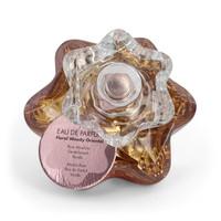 Lady Emblem Elixir by Mont Blanc 2.5 oz Eau De Parfum Spray (Tester) for Women