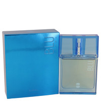 Ajmal Blu Femme by Ajmal 1.7 oz Eau De Parfum Spray for Women