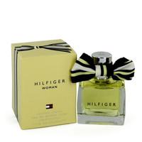 Hilfiger Woman Candied Charms by Tommy Hilfiger 1.7 oz Eau De Parfum Spray for Women