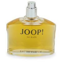 Joop Le Bain by Joop! 2.5 oz Eau De Parfum Spray (Tester) for Women