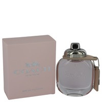 Coach by Coach 1.7 oz Eau De Toilette Spray for Women