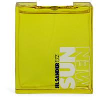 Jil Sander Sun Fizz by Jil Sander 4.2 oz Eau De Toilette Spray (Tester) for Men