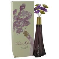 Selena Gomez by Selena Gomez 3.4 oz Eau De Parfum Spray for Women