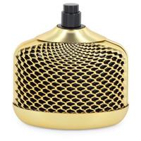 John Varvatos Oud by John Varvatos 4.2 oz Eau De Parfum Spray (Tester) for Men