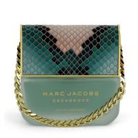 Marc Jacobs Decadence Eau So Decadent by Marc Jacobs 3.4 oz Eau De Toilette Spray (Tester) for Women