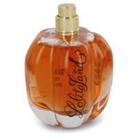 Lolitaland by Lolita Lempicka 2.7 oz Eau De Parfum Spray (Tester) for Women