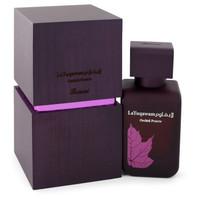 Rasasi La Yuqawam Orchid Prairie by Rasasi 2.5 oz Eau De Parfum Spray for Women
