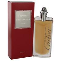 DECLARATION by Cartier 3.3 oz Eau De Parfum Spray for Men