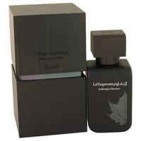 Ambergis Showers by Rasasi 2.5 oz Eau De Parfum Spray for Women