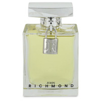 John Richmond by John Richmond 3.4 oz Eau De Parfum Spray (Tester) for Women