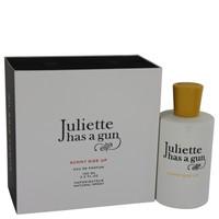 Sunny Side Up by Juliette Has a Gun 3.3 oz Eau De Parfum Spray for Women
