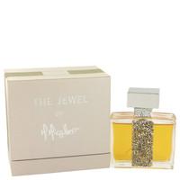 Micallef Jewel by M. Micallef 3.3 oz Eau De Parfum Spray for Women