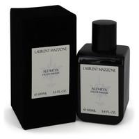 Aldheyx by Laurent Mazzone 3.4 oz Eau De Parfum Spray for Women