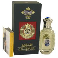 Chic Shaik Emerald No. 70 by Shaik 2.7 oz Eau De Parfum Spray for Men
