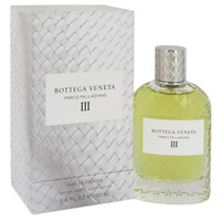 Parco Palladiano III by Bottega Veneta 3.4 oz Eau De Parfum Spray for Women