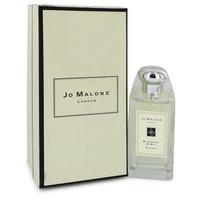 Jo Malone Blackberry & Bay by Jo Malone 3.4 oz Cologne Spray (Unisex) for Women