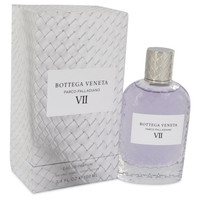 Parco Palladiano VII by Bottega Veneta 3.4 oz Eau De Parfum Spray for Women