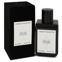 Sine Die by Laurent Mazzone 3.4 oz Eau De Parfum Spray for Women