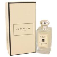 Jo Malone Nectarine Blossom & Honey by Jo Malone 3.4 oz Cologne Spray (Unisex) for Men