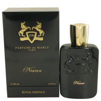 Nisean by Parfums De Marly 4.2 oz Eau De Parfum Spray for Women