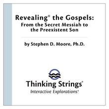 Revealing the Gospels 3.0