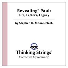 Revealing Paul 3.0